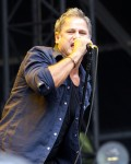 Jon Stevens, Noiseworks, Stone Music Festival, Noise11,Ros O'Gorman, Photo