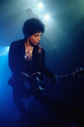 Prince Photo Credit: Madison Dubé Copyright NPG Records 2013