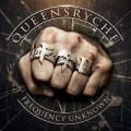 Queensryche Frequency Unknown, Noise11, Photo