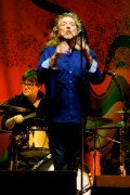 Robert Plant, Australian Tour 2013, Noise11, Ros O'Gorman, Photo