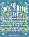 Rocknblues Fest