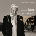 Burt Bacharach Anyone Who Had A Heart