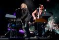 David Bryan, Bon Jovi, Photo By Ros O'Gorman, Noise11, Photo
