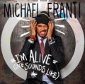 Michael Franti Im Alive, Noise11, Photo
