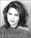 Belinda Carlisle, music news, noise11.com