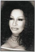 Chaka Khan, Noise11, Photo