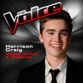 Harrison Craig More Than A Dream