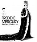 Mercury The Great Pretender