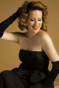 Molly Ringwald, Noise11, Photo