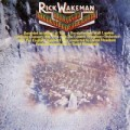 Rick Wakeman Journey