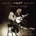 Brian May and Kerry Ellis Acoustic By Candlelight, Noise11, Photo