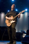 Frank Black, Black Francis, Pixies, V Festival, Ros O'Gorman, Photo
