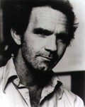 JJ Cale, Noise11, Photo