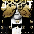 Justin Timberlake The 20 20 Experience 2 of 2, Noise11, Photo