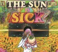 Wayne Coyne The Sun Is Sick, Noise11, Photo