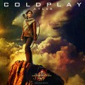 Coldplay Atlas, Noise11, photo