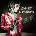 Jett Jett and the Blackhearts Unvarnished, Noise11, Photo