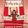 Kate Nash Girl Talk, Noise11, Photo