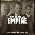 Boardwalk Empire Vol 2, Noise11, Photo