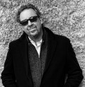 Boz Scaggs, Noise11, Photo