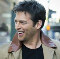 Harry Connick Jr, Noise11, Photo