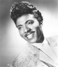 Little Richard, Noise11, Photo