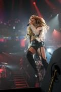 Miley Cyrus, Rod Laver Arena, Melbourne, Ros O'Gorman, Photo