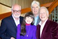 The Seekers, Photo by Ros O'Gorman