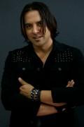 Jason Singh, Photo By Ros O'Gorman
