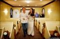 Jon Bon Jovi walks Aussie bride down the aisle in Vegas, Noise11, photo