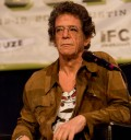 Lou Reed at SXSW photo by Ros O'Gorman, Noise11, Photo