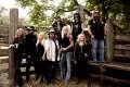 Lynyrd Skynyrd, Photo, Noise11