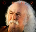 David Crosby Croz, Noise11, Photo