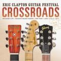 Eric Clapton Crossroads Guitar Festival, Noise11, Photo