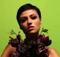 Gabriella Cilmi, Noise11, Photo