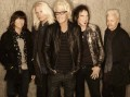 REO Speedwagon, Noise11, Photo