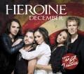 Heroine December - 'Target Practice'
