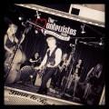 The Montecristos, Noise11, Photo