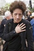 Willie Nile, SXSW, Ros O'Gorman, Photo