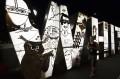 White Night Melbourne 2013 Photo Credit John Gollings