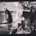 Justin Bieber Michael Jackson Instagram pic