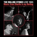 Rolling Stones Live 1965 Charlie Is My Darling
