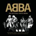 Abba The Official Photo Book