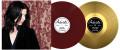 Adalita Record Store Day release