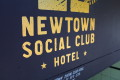 Newtown Social Club