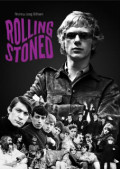 Andrew Loog Oldham Rolling Stoned