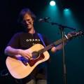 Dan Wilson, Photo By Ros O'Gorman