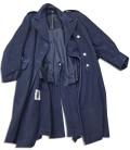 John Lennon coat