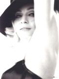 Madonna in Marquit bra music news Noise11.com