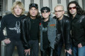 The Scorpions, music news, music